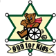 999 For Kids